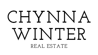 Chynna Winter
